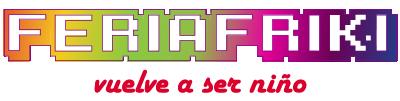 FeriaFriki