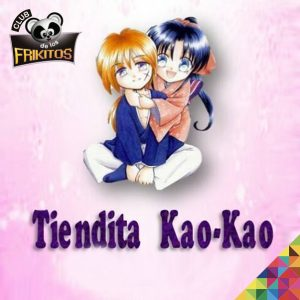 Tiendita Kao Kao
