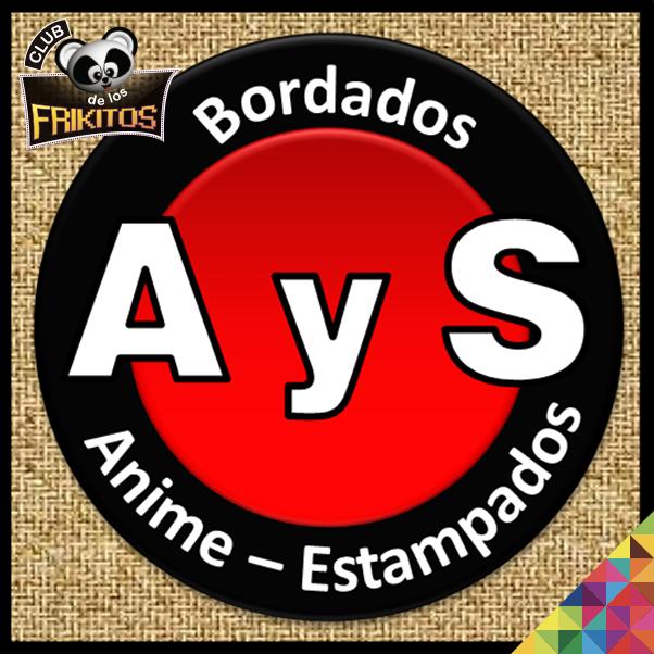 A & S