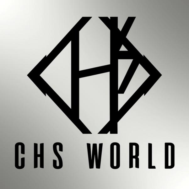 CHS World
