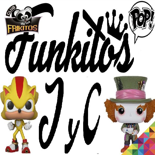 Funkitos J y C