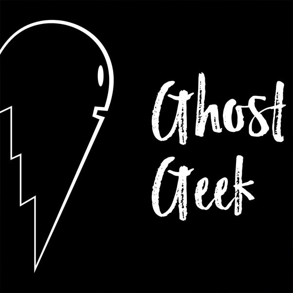 Ghost Geek