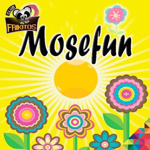 Mosefun