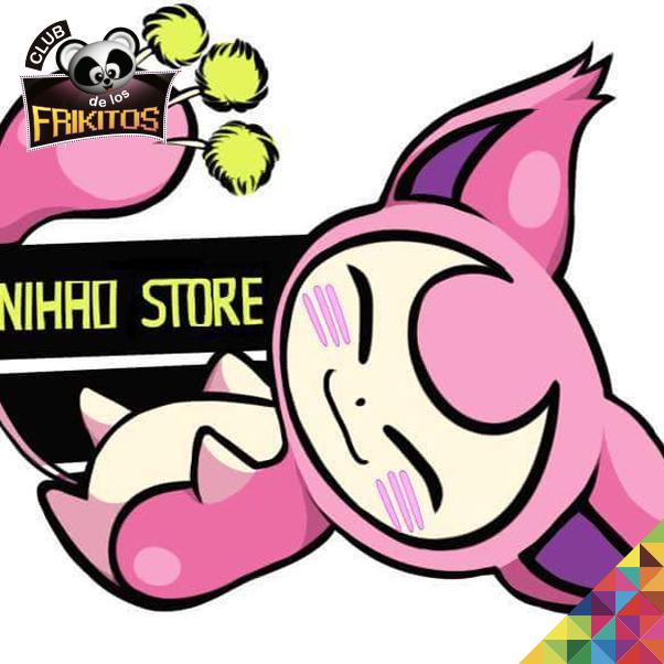 Nihao store