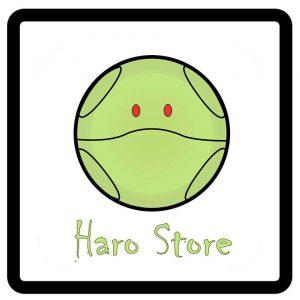 Haro Store