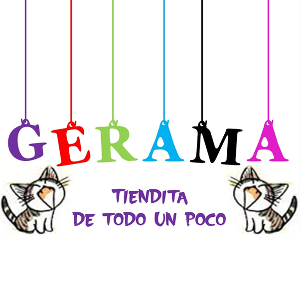 GERAMA