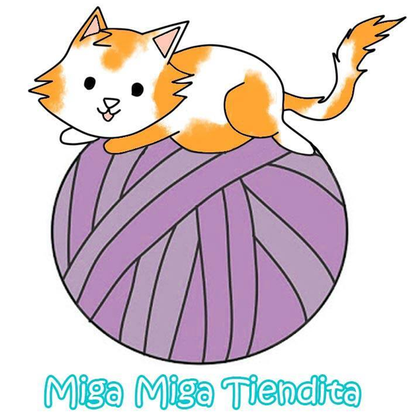 Miga Miga Tiendita
