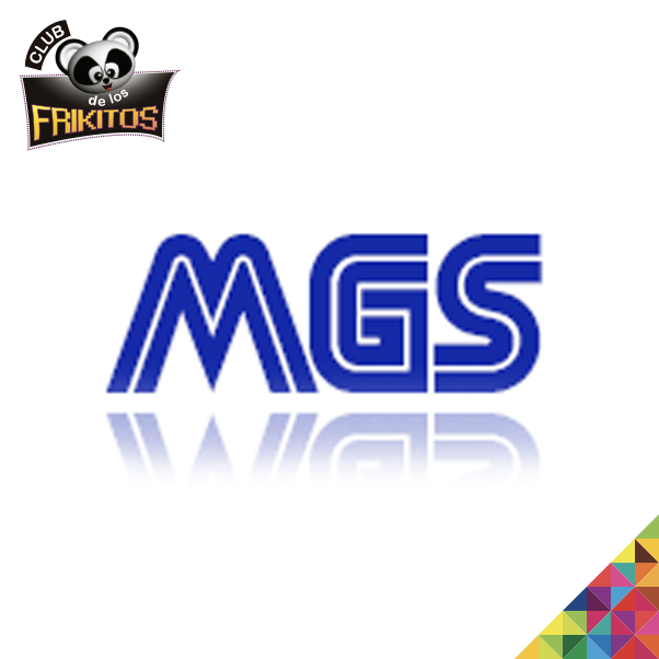 Monga Gamer Store