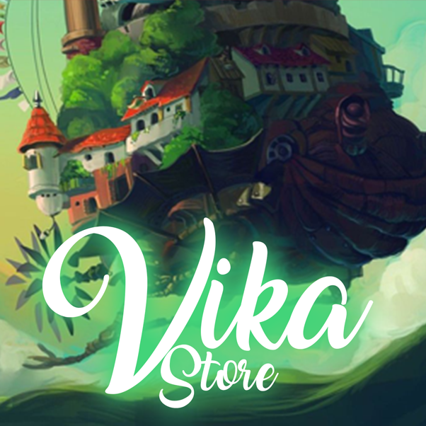 ViKa Store