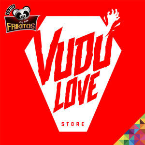 Vudú Love Store