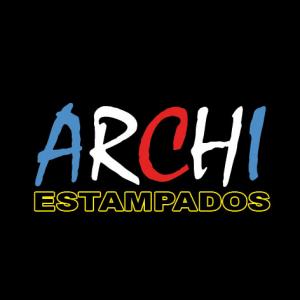 Archiestampados