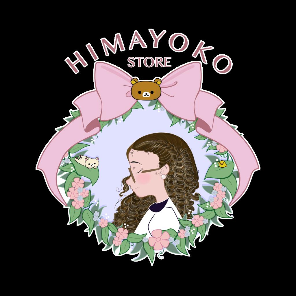 Himayoko