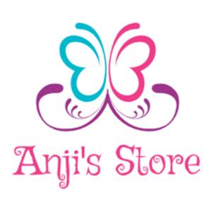 Anji's Store