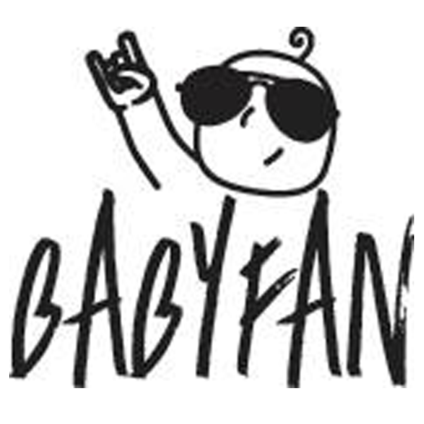 Babyfan