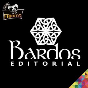 Editorial Bardos