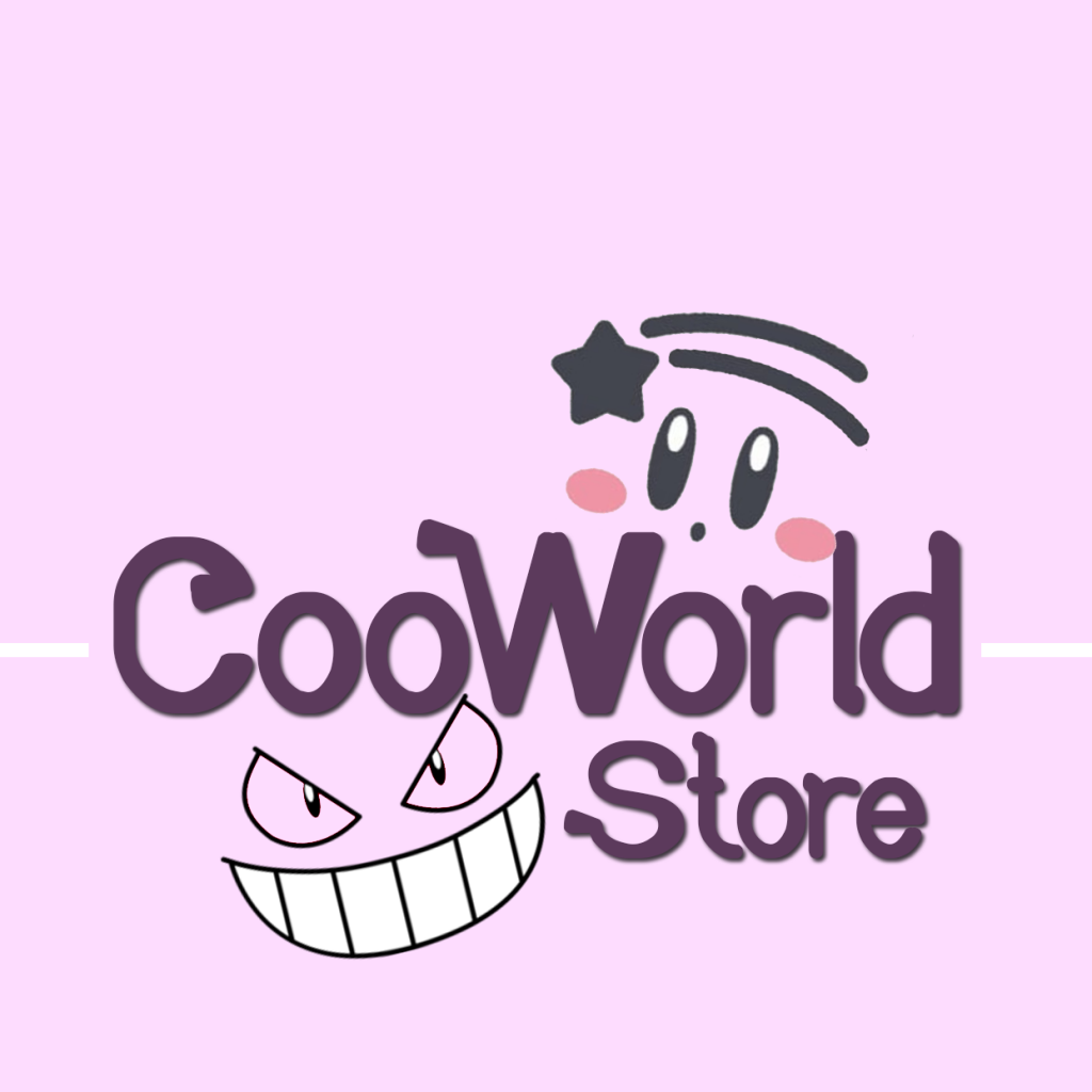 Coo World Store