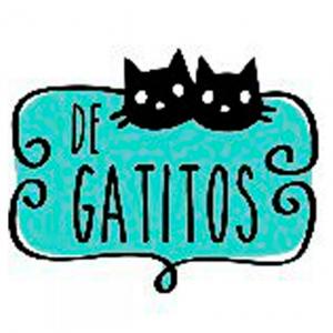 De Gatitos