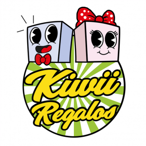 Kiwii Regalos