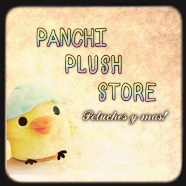 Panchi Plush Store