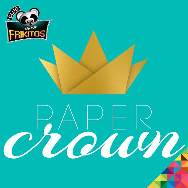 Papelería Paper Crown Ltda.