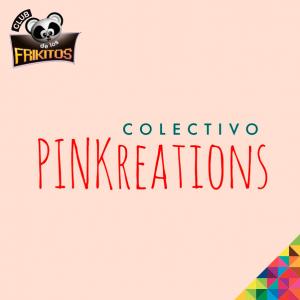 Colectivo Pink Creations