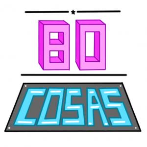 80 COSAS