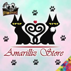Amarilliz Store