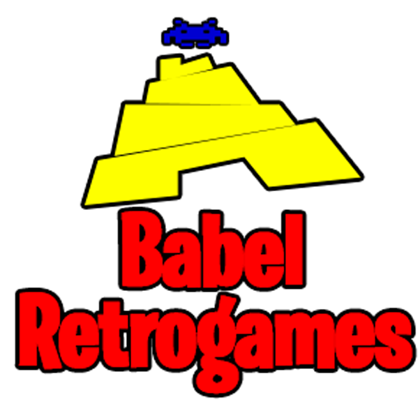 Babel Retrogames