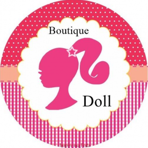Korean Make Up Chile / Boutique Doll