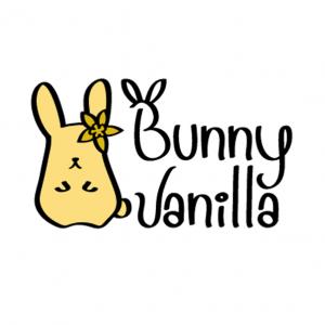 Bunny Vanilla Shop