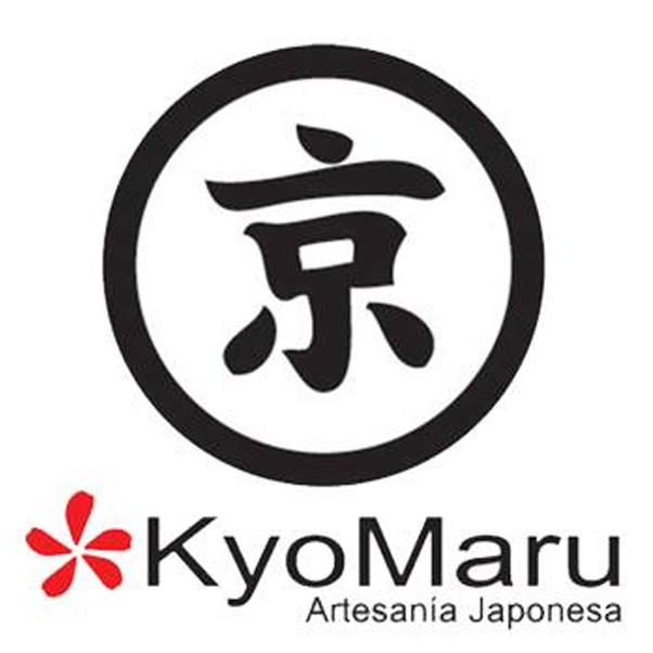 Kuroda Importaciones
