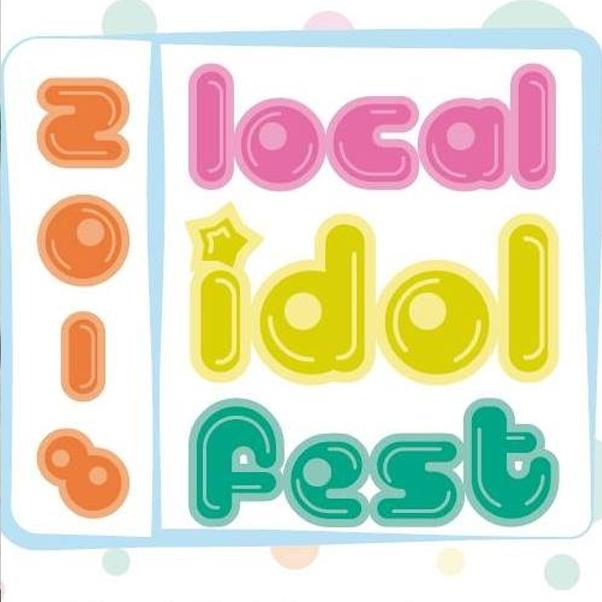 Local Fest Eventos