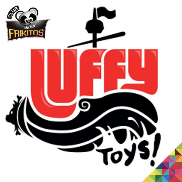 LuffyToys