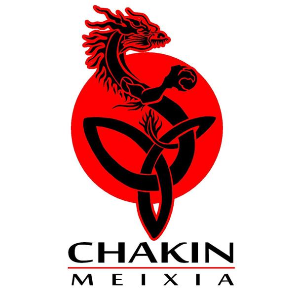 Chakinmeixia