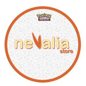 Nevalia Store