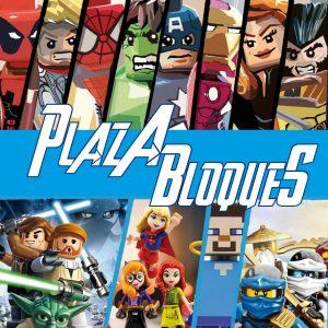 Plazabloques