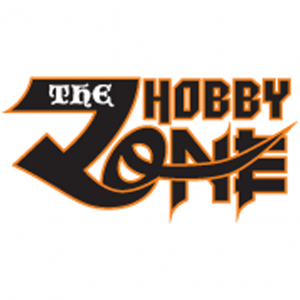 The Hobby Zone