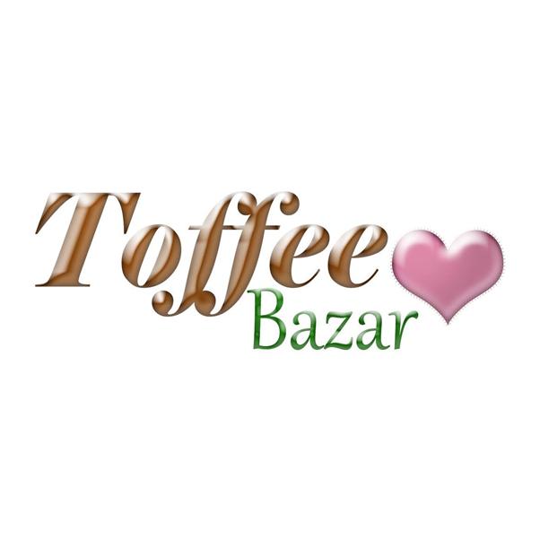 Toffee Bazar