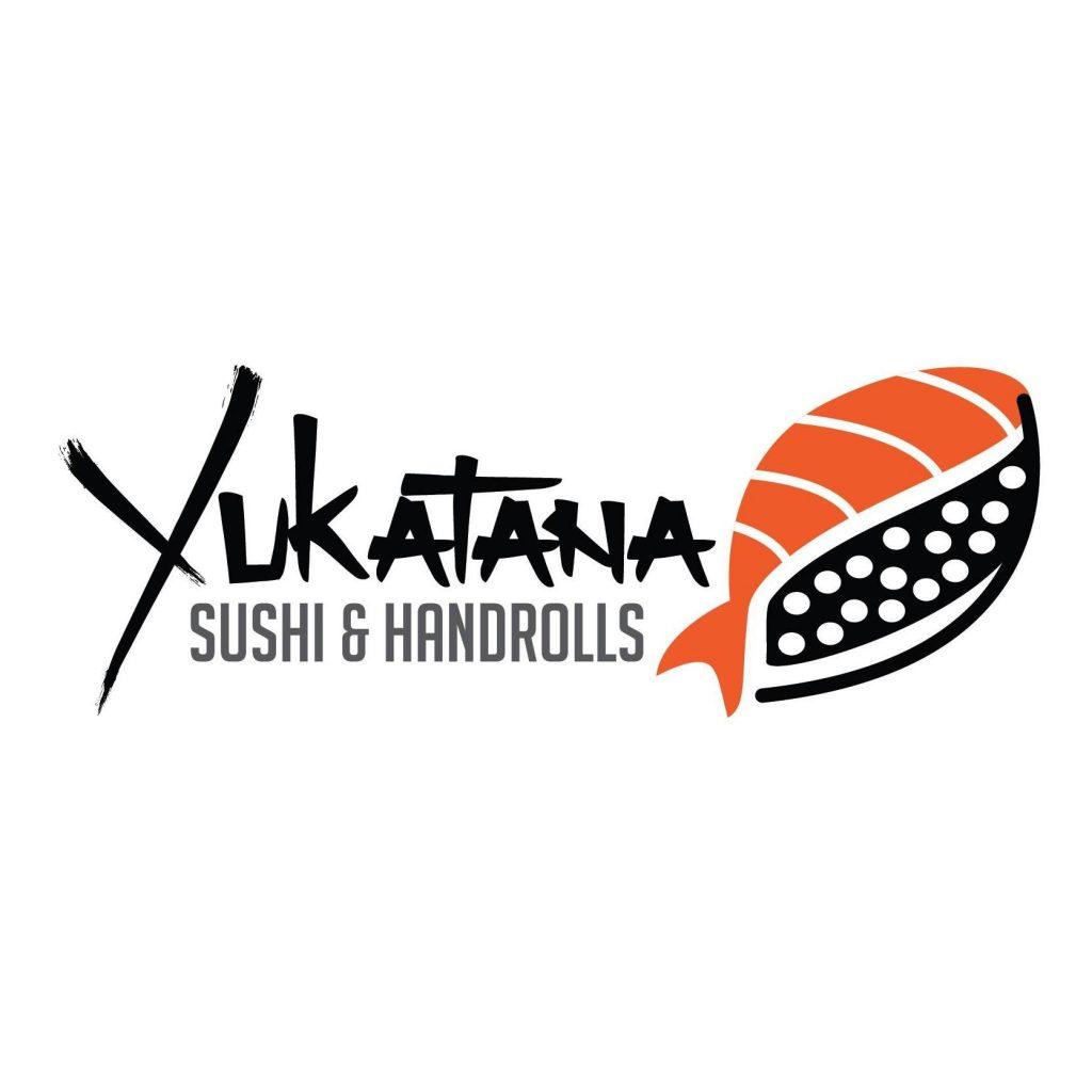 Yukatana Sushi