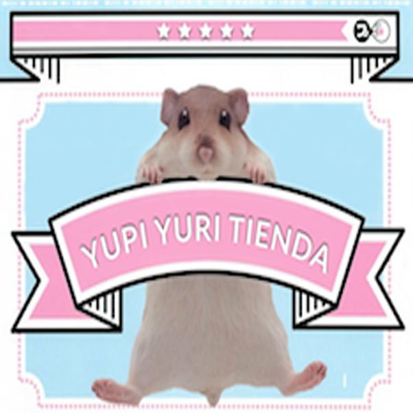 Yupi Yuri Tienda