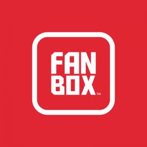 FanBox