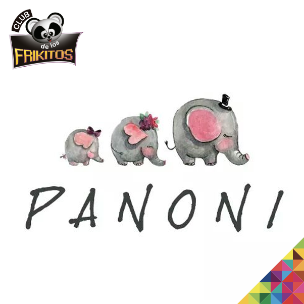 Panoni
