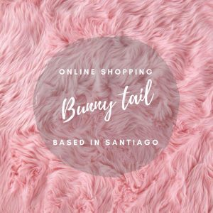Bunny Tail Shop