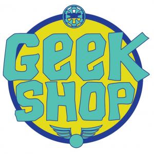 GeekShop