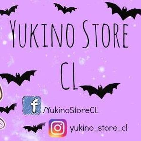 Tienda Yukino Store