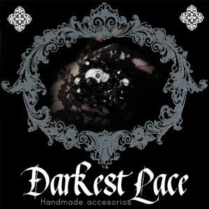 Darkest lace