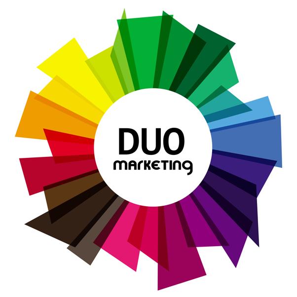 Dúo Marketing Chile