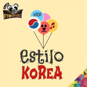 Tienda Estilo Korea