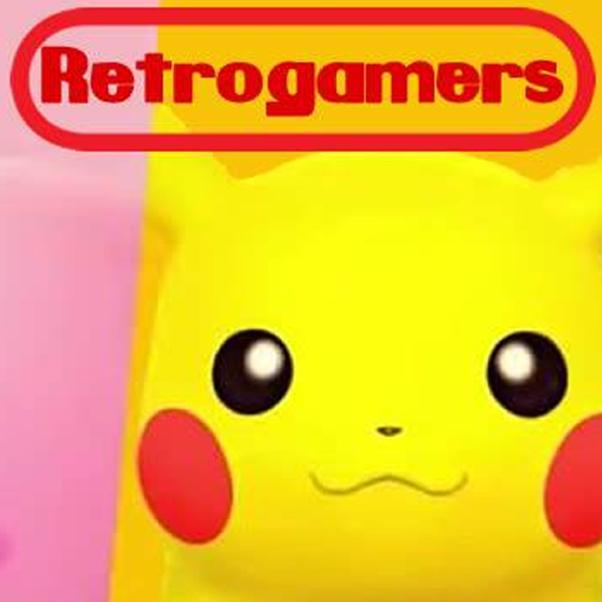 Tienda Retrogamers