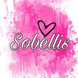 Sobellis.Store